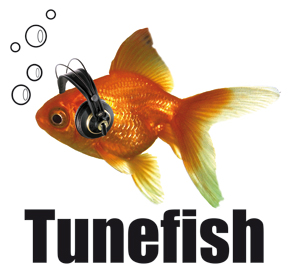 tunefish-logo